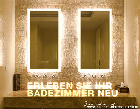 spiegel bad beleuchtet badspiegel badezimmerspiegel spiegelschrank
