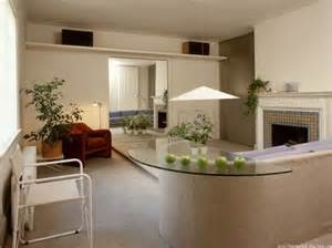 besf of ideas interior designer for decors house plans of