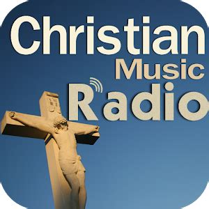 download mp3 endank soekamti rock radio download christian rock songs