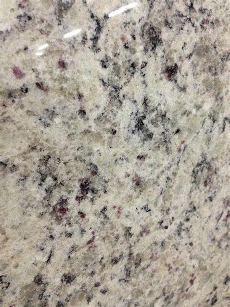 Dallas White Granite Countertops by Dallas White Gk Granite