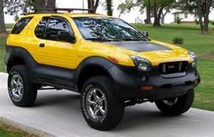 Isuzu Automobile News Facts You Must About Isuzu Motors