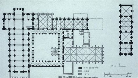 romanesque church floor plan 17 top photos ideas for romanesque floor plan home