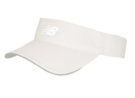 New Balance Performance Visor sports baseball find new balance products at