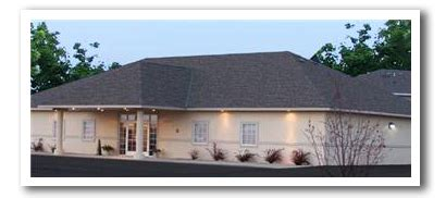 williams dingmann family funeral homes st cloud sauk