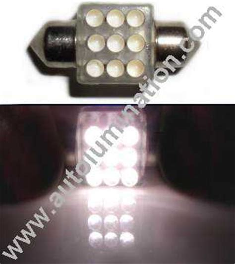 Lu Led Yaris changed my headlights finally toyota nation forum toyota car and truck forums