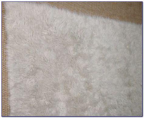 white flokati rug 5x7 white flokati rug ikea rugs home design ideas xxpyapxpby59993
