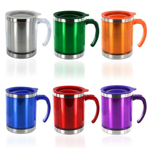 where to buy coffee cups with lids