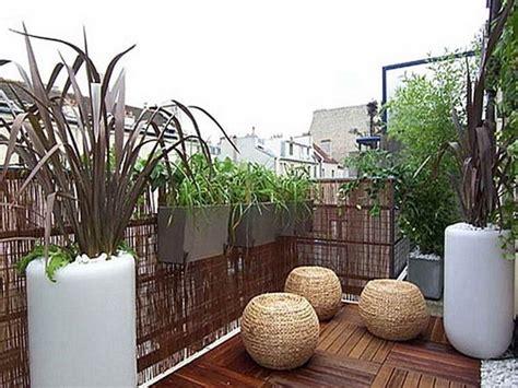 con terrazzo i vantaggi degli appartamenti con terrazzo costruire una