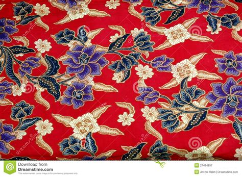 fabric design of indonesia indonesian fabric panels related keywords indonesian