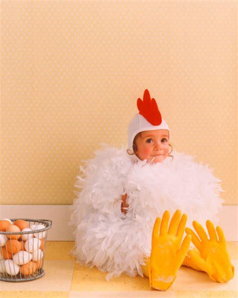 cute animal halloween costume ideas  kids design dazzle