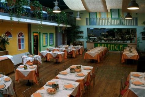 cucina brasiliana roma ristorante brasiliano balan 231 a ristorante cucina