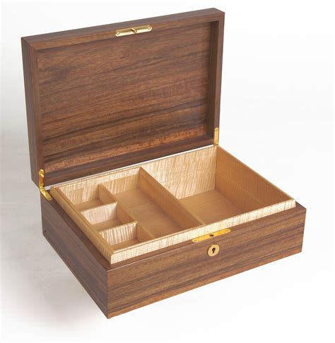 another word for armoire image gallery jewelry box