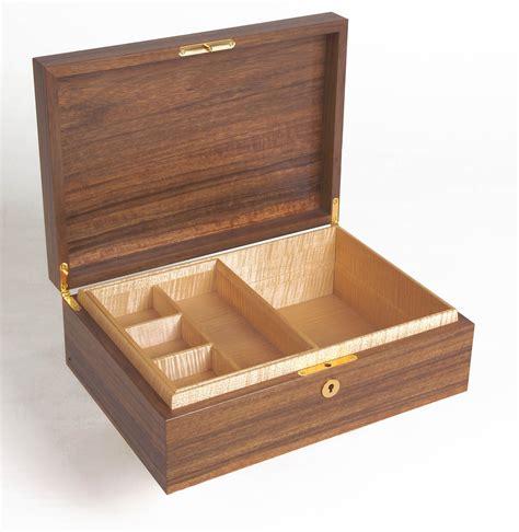 jewelry box keepsake or jewellery box makers eye