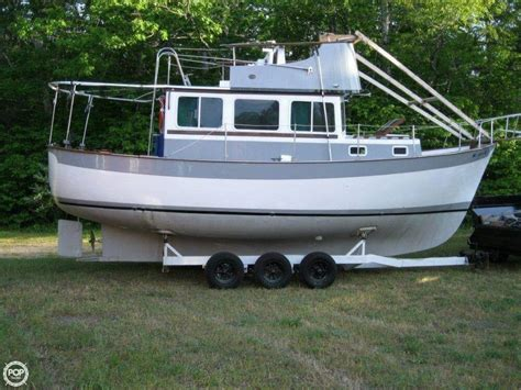 small boats for sale mi willard boats for sale boats