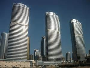 Car Rental Dubai Jumeirah Lake Towers Mazaya Business Avenue Bb1 Jumeirah Lake Towers