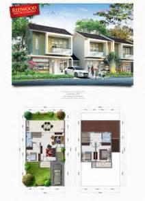 Jual Lu Tidur Di Medan rumah dijual di jual cepat rumah villa di inti kota medan