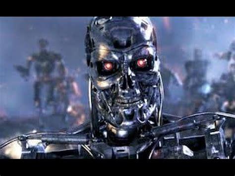 Evie Robot by Humillado Por Un Robot 161 Evie Adriangaymer 13