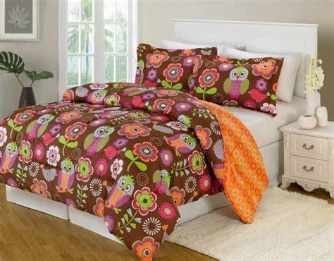 Schöne Bettwäsche by Idee Schlafzimmer Bettw 228 Sche