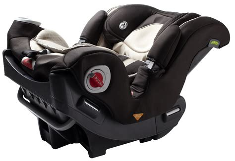 most comfortable convertible car seat graco smart seat all in one convertible car seat 1751