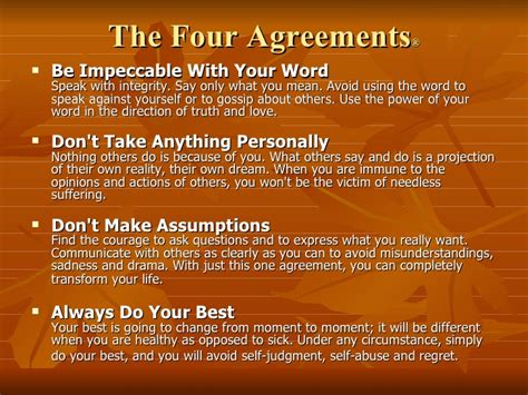 your ten invisible agreements that can make or your business books removing drama from your the four agreements west