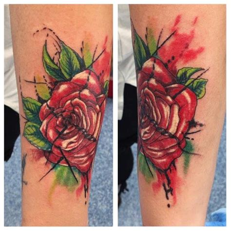 tattoo removal boise idaho justin abel llc the academy of arts tattoos