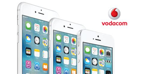 vodacom prepaid deals vodacom iphone 5 contract deals american eagle coupon