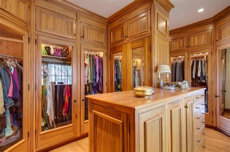 Castle Closets by Closet Storage Containers Hgtv