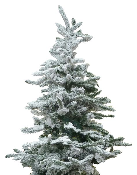 snow covered christmas tree 4ft top 28 4ft snow covered trees 4ft 120cm designer artificial tree snow