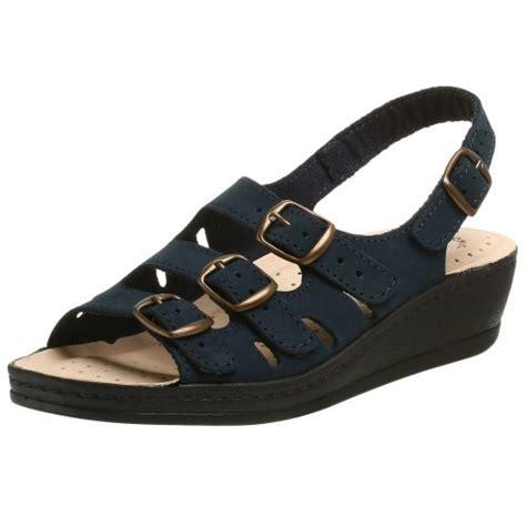 fly flot sandals clarks shoes fly flot s dale slingback sandal