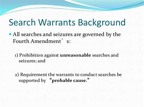 Mecklenburg County Warrants Search Responding To Grand Jury Subpoenas Search Warrants