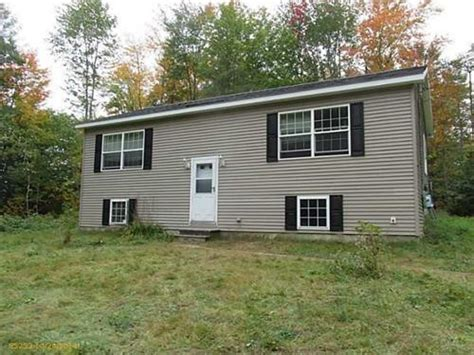 141 pinewoods rd lisbon maine 04250 bank foreclosure