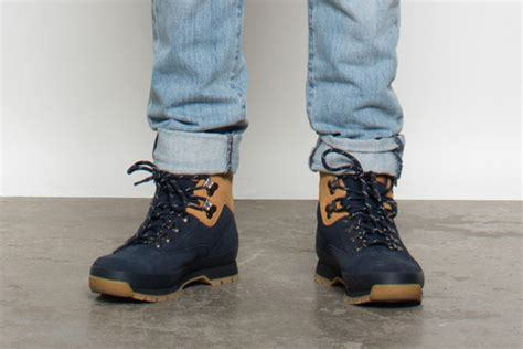 swag boots for shoes timberland navy boots swag pinterst khaki