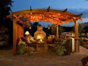 most amazing backyards 20 aesthetic and family friendly backyard ideas