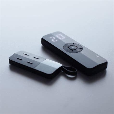 pin multicanale telcoma multicanale remote products i