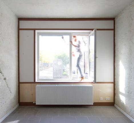 Bor Plafon realisaties bovenbouw