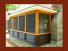 Cost To Enclose A Garage by 25 Best Ideas About Enclosed Carport On