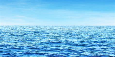 image gallery imagenes image o ocean facebook jpg bleach fan fiction wiki
