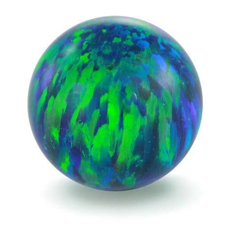 blue opal sea blue opal
