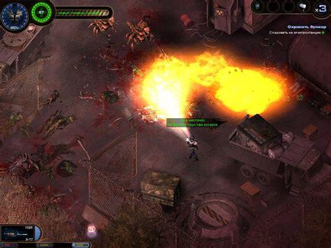 alien shooter 2 воинский призыв чит коды на деньги