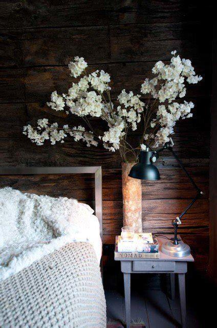 bedroom flower arrangements spectacular bedroom designs with flower arrangements