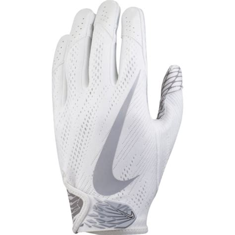 nike knit gloves nike s vapor knit football gloves receiver gloves