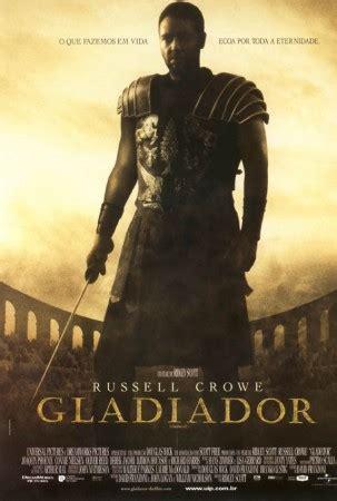 film gladiator online gratis gladiador filme wikip 233 dia a enciclop 233 dia livre