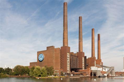 sede volkswagen germania dieselgate volkswagen risarcisce 15 miliardi di dollari e