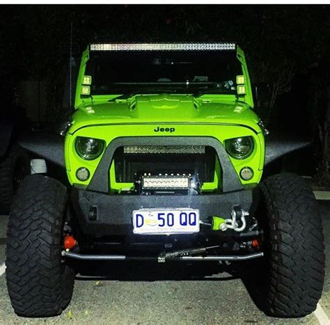 light green jeep 1000 images about go green on green jeep