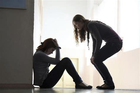 Message For Comforting A Friend Teens Rank Achievement As More Important Than Being Caring