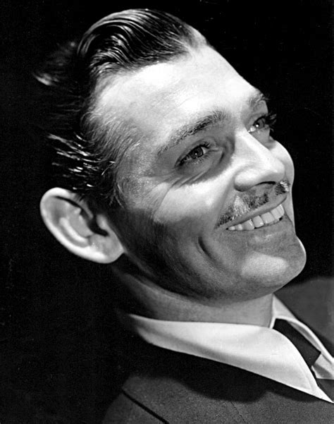 Clark Gable filmography - Wikipedia