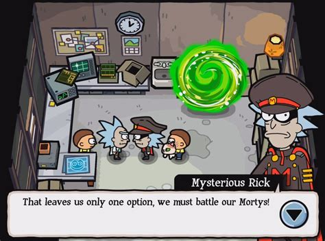 Kaos Rick And Morty Hippie Peace Among Worlds Premium Quality the rick and morty version of pok 233 mon is brilliant
