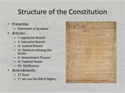 section 14 of the constitution us constitution