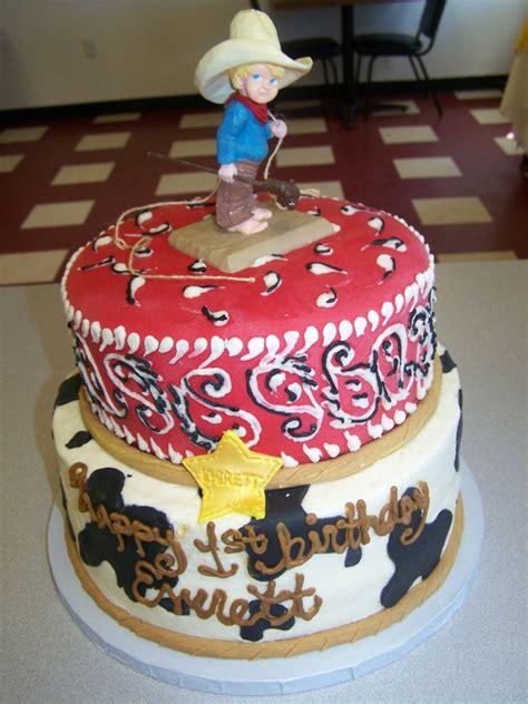 cake ideas cowboy cakes decoration ideas birthday cakes