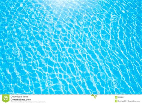 water background pattern free blue water pattern of pool stock image image of